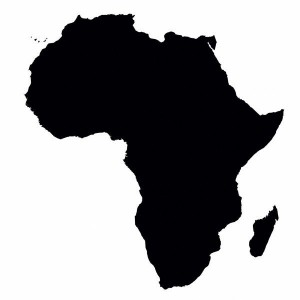 afrique.jpg