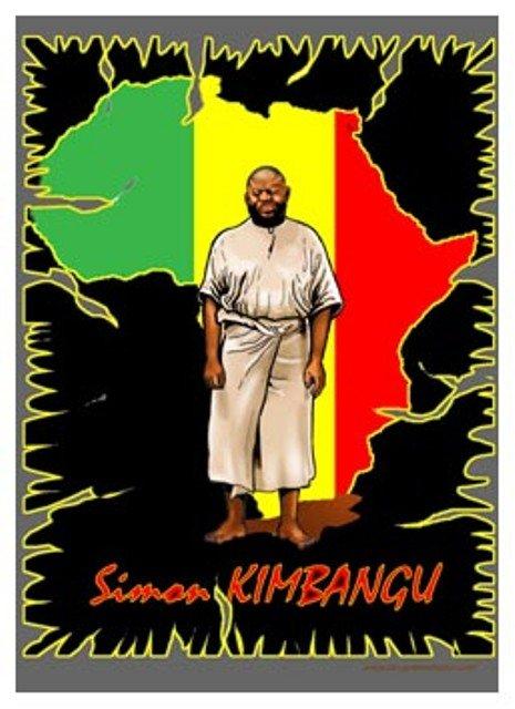 cpsimonkimbanguafricainescopie2 dans Paysans et Elites Traditionnelles