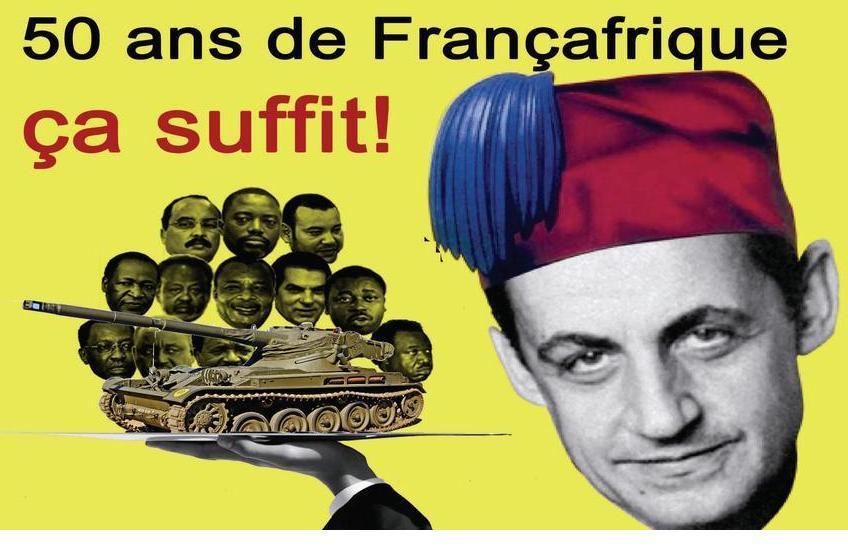 franafrique001.jpg