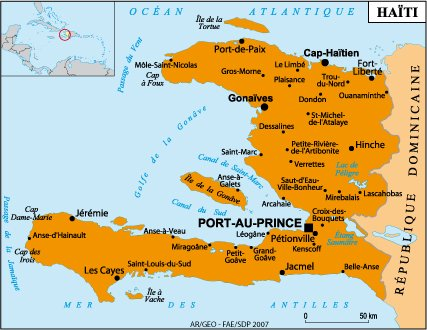 haiti20507.jpg