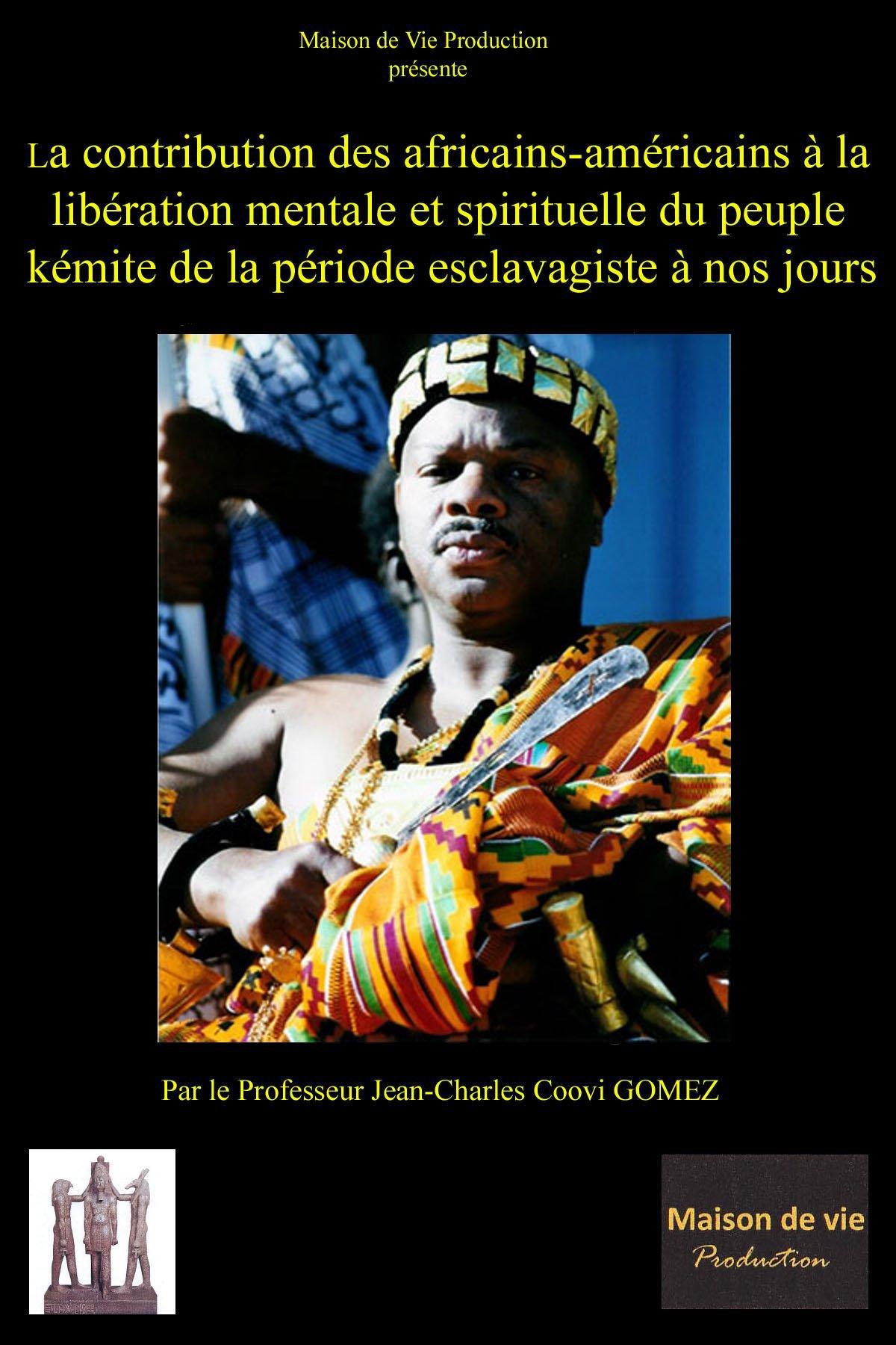 afroamricains11.jpg