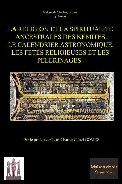 religionetspiritualitkmitecalendrier1.jpg