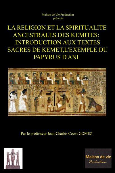 religionetspiritualitkmitepapyrusdani1.jpg