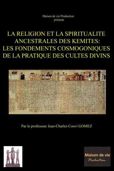 spiritualitetreligionkemitecultes1.jpg