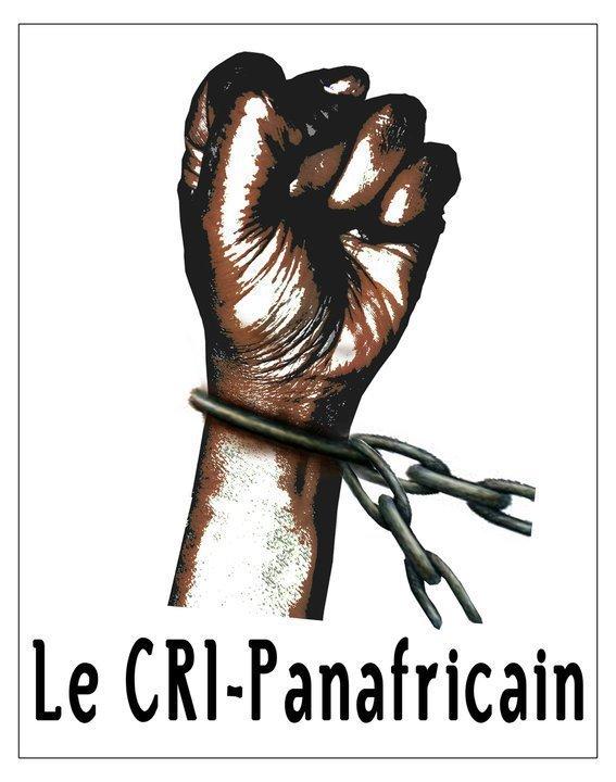 cripanafricain.jpg