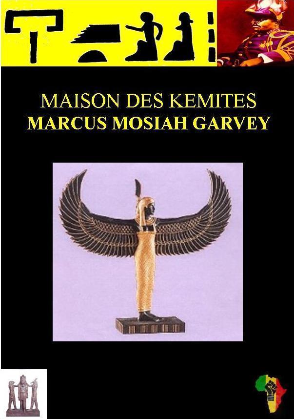 Image-Maison-des-Kemites-Garvey2 dans Manifestations Culturelles
