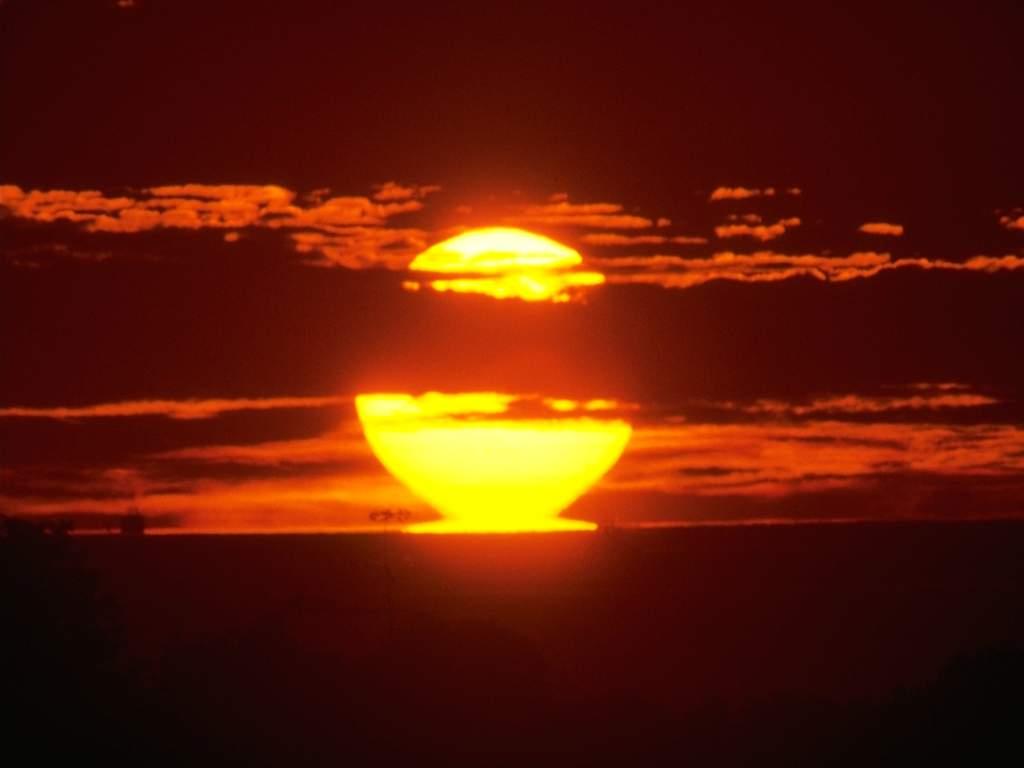 Sema ta wy celebration de la sortie du dieu osiris d - Coucher de soleil dessin ...