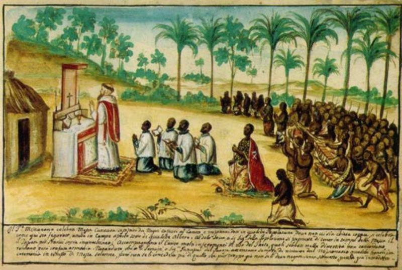 Copie-de-capucijnen9 dans Réhabilitation du culte Kemite