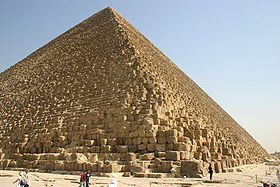280px-Pyramide_Kheops