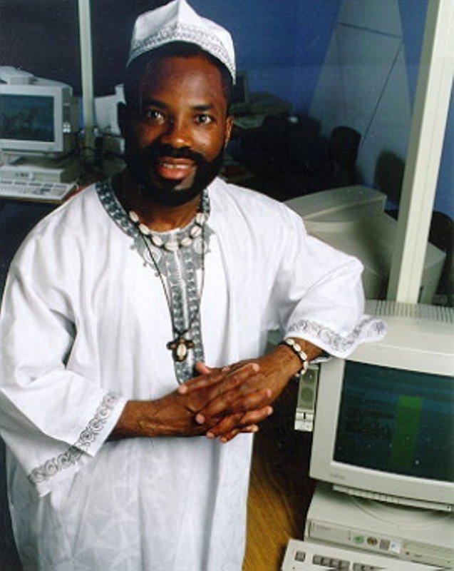 african_june_19961