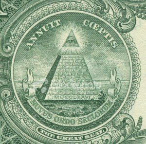 masonic-seal-dollar-300x296