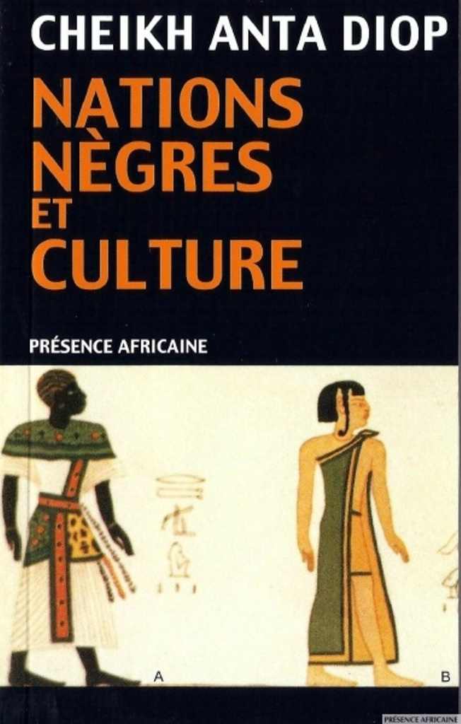 nations-negres-et-culture dans Réhabilitation du culte Kemite
