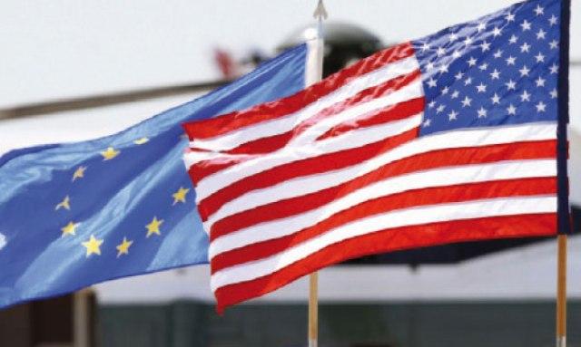 Les-Etats-Unis-et-lUnion-europeenne-2-4d551