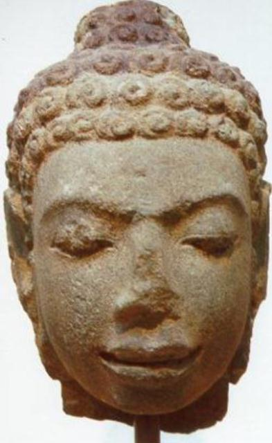 buddha4 black