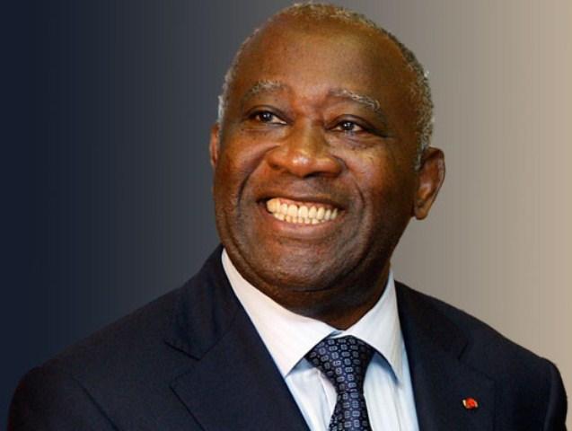 Prosecutor-blames-Ivory-Coast-s-Gbagbo_NGArticleFull