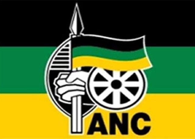 anc_logo