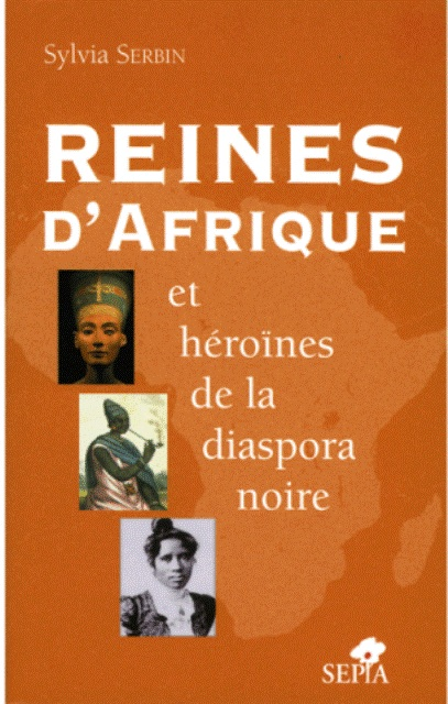 Reines-dAfrique