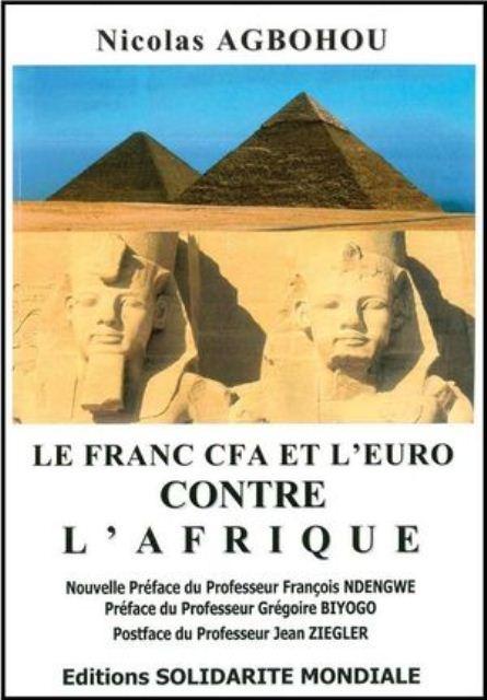 franc_cfa_mini