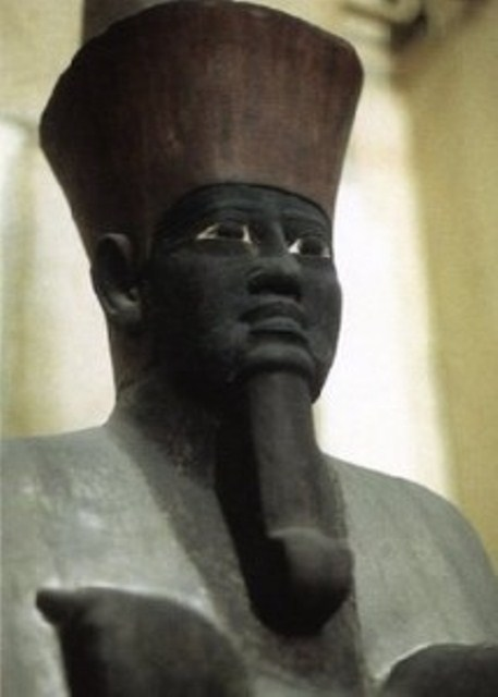 t-mentouhotep