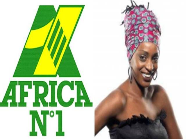 africa aissa