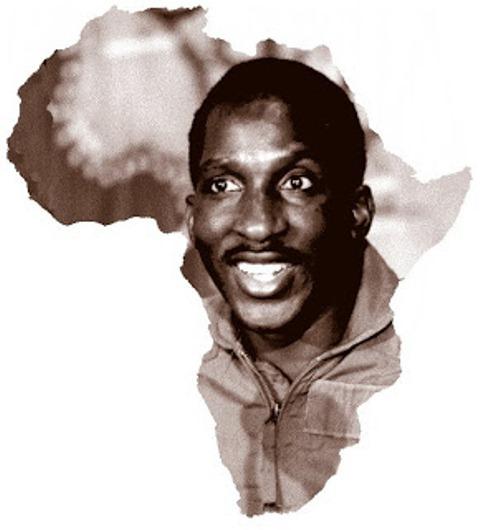 africa-sankara1