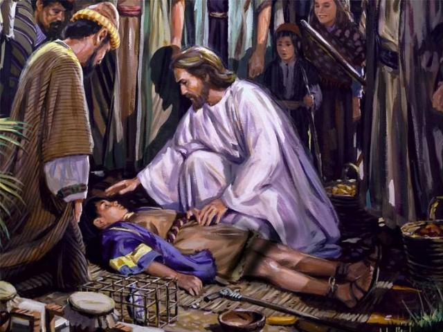 jesus-heal-boy-1