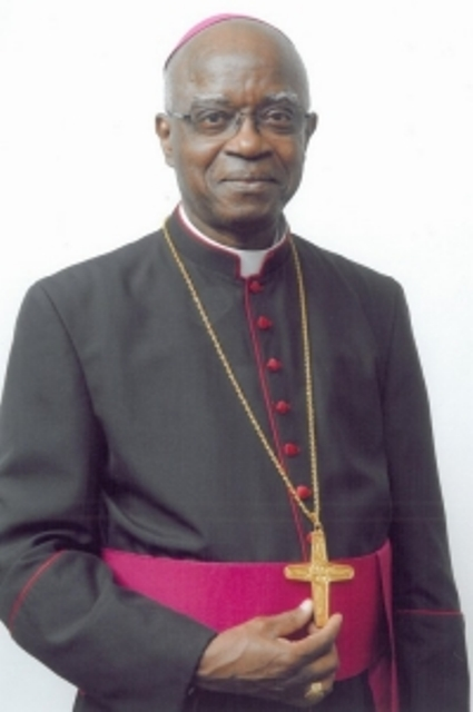 Mgr-Adoukonou