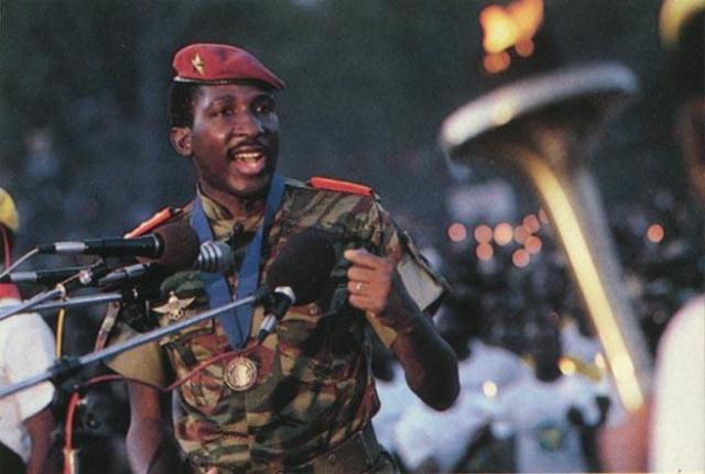 Thomas-Sankara-discourant