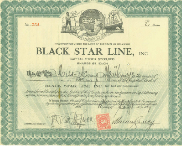 Black_Star_Line_Stock_Certificate.53171620_std