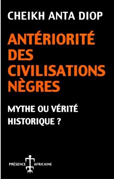 anteriorite-des-civilisations-negres