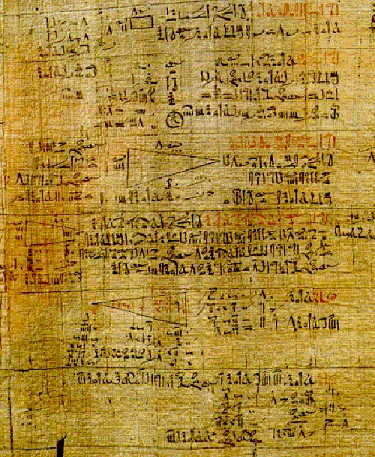 papyrus-mathematique-rhind1