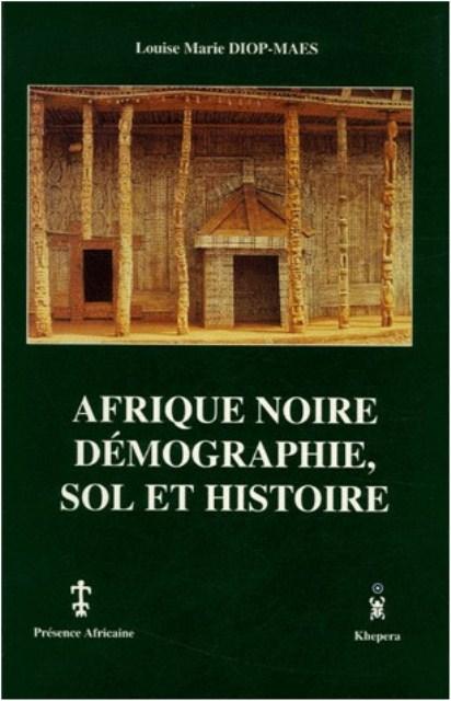 afrique-noire-demographie-sol-et-histoire