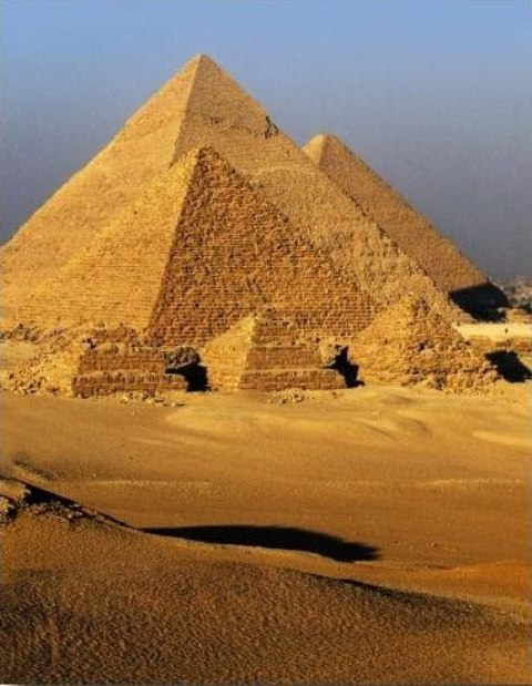 guide_pratique_de_l_egypte_pyramide - Copie