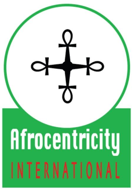Logo-AfroINTerFIN