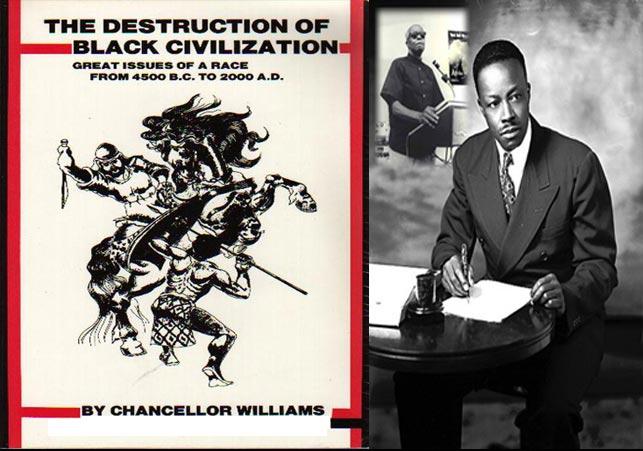 FB_Chancellor-Williams