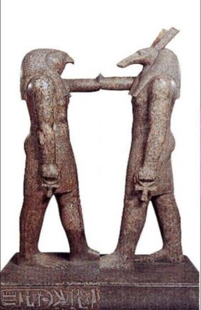 seth-horus