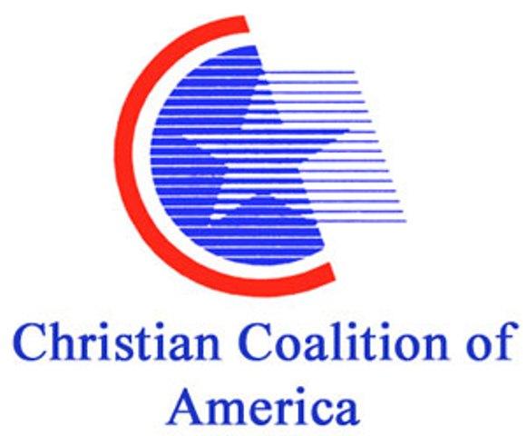 christian-coalition-of