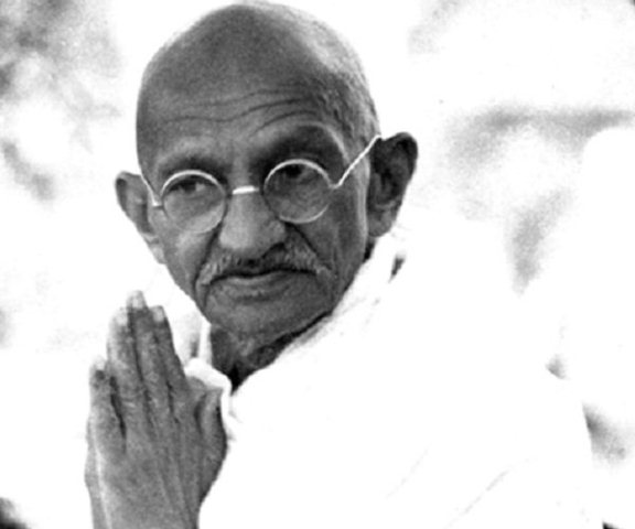 Citations-de-Gandhi