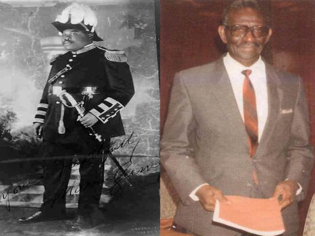 Diop Garvey - Copie