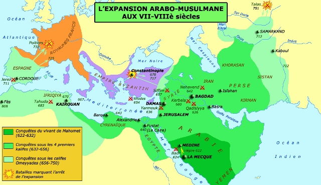 1456947636-islam-carte-003