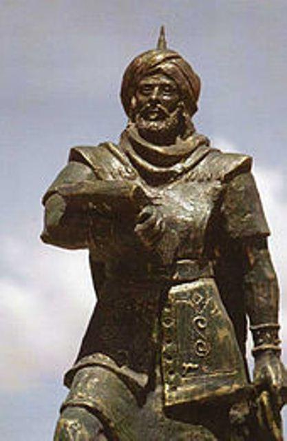 Statue_de_Okba_ibn_Nafi_al_Fihri_en_Algérie