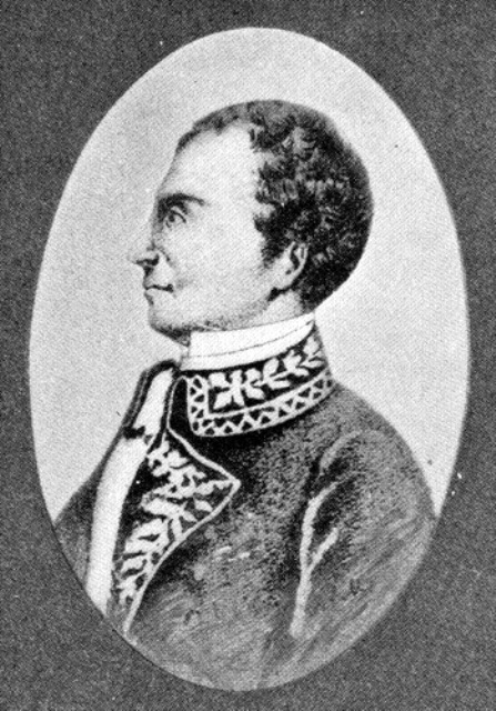 André_Rigaudd