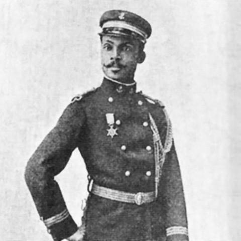 Bénito-Sylvain