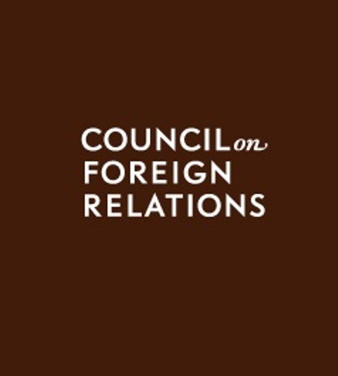 council-foreign-relations-2012