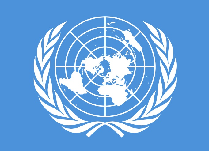 DOCUMENT-Logo-ONU