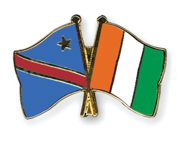 Flag-Pins-Democratic-Republic-of-the-Congo-Cote-d-Ivoire