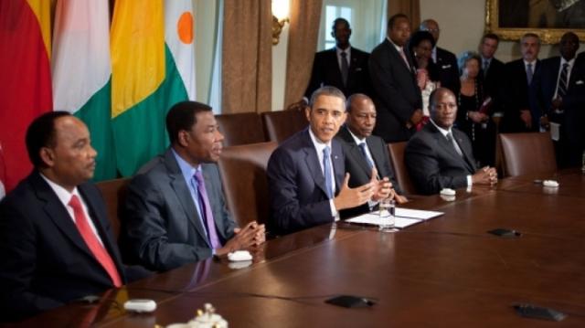 obama-ouattara