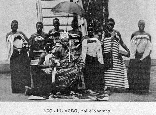 Ago-li-agbo_roi_d'Abomey