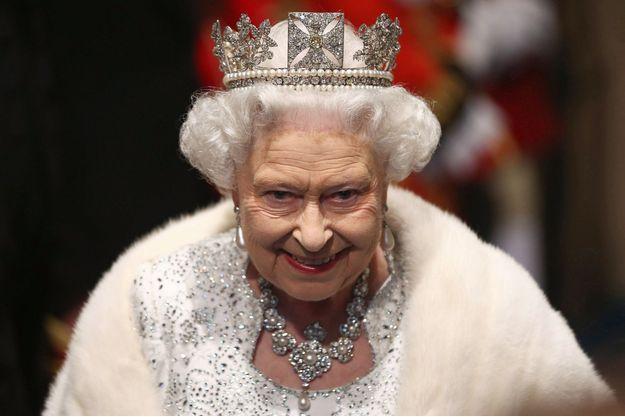 Les-curieux-pouvoirs-de-Sa-Majeste