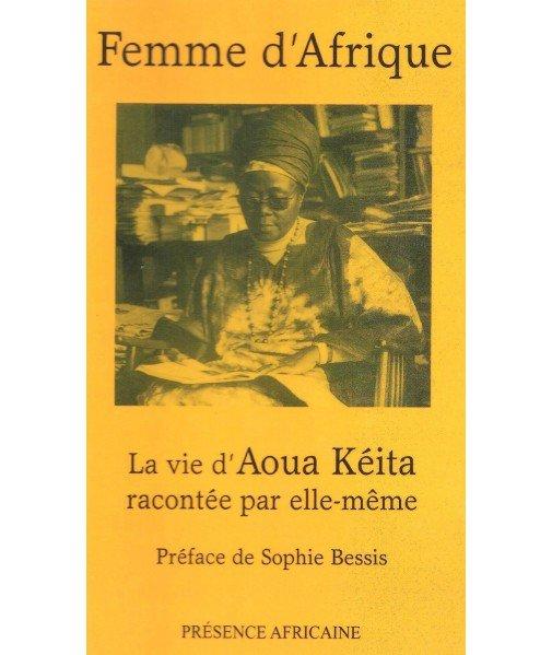 femme-d-afrique